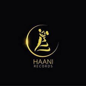 Haani Records