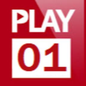 PLAY 01