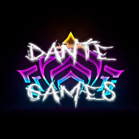 Dante Games