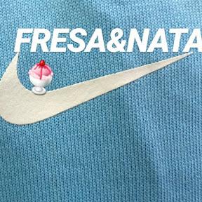FRESA & NATA