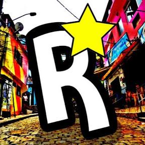 RimasCompilation HD
