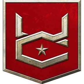 War Commander Gaming Channel