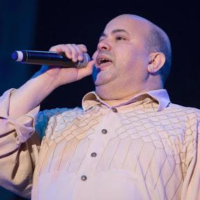 حجيب فرحان - Hajib Farhane