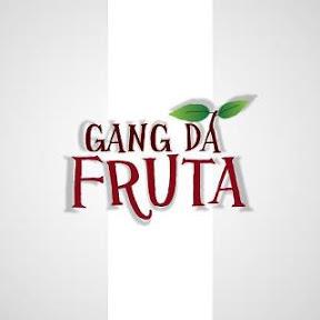 Salvem A Fruta
