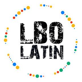 LBO Latin