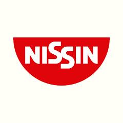 Nissin Brasil