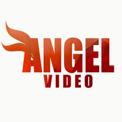 ANGEL VIDEO BHOJPURI