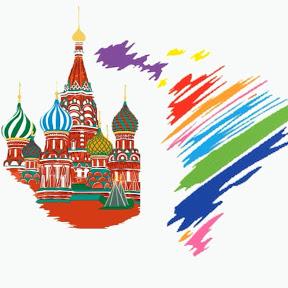 Canal 22 en Rusia