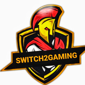 Switch 2 Gaming