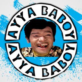 Ayya Baboy