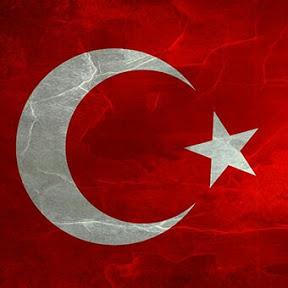 Türkler Oyunda