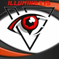illuminatys _