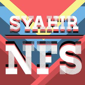 SyahirNfs