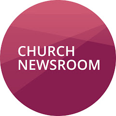 Church Newsroom