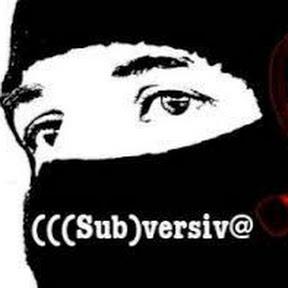 Subversivo 3
