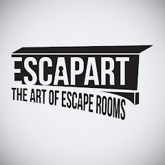 Escape Room Escapart