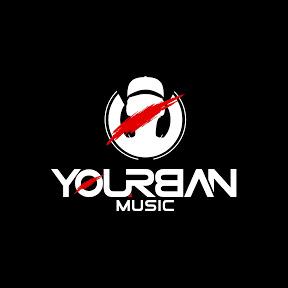 Yourban Music