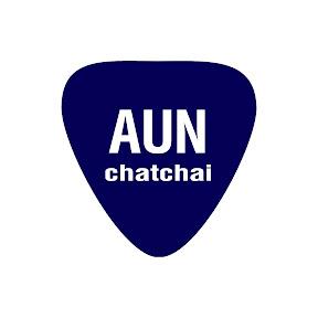 Aun Chatchai