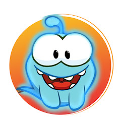 Super ToonsTV Animasyon