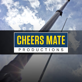 Cheers Mate Productions