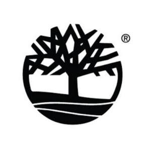 Timberland Korea