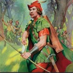 Robin Hood chanel