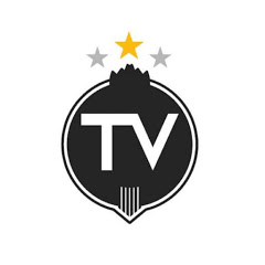 BC Partizan TV