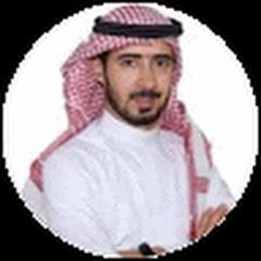 فيصل صالح