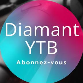 Diamant YTB