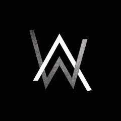 Walker X