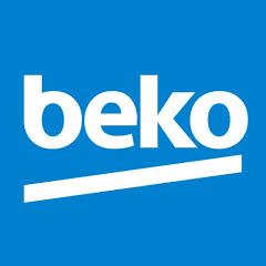 Beko Türkiye