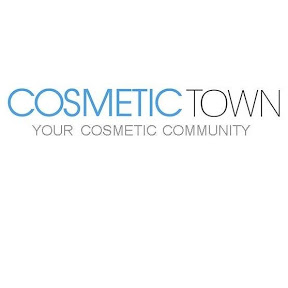 Cosmetic Town
