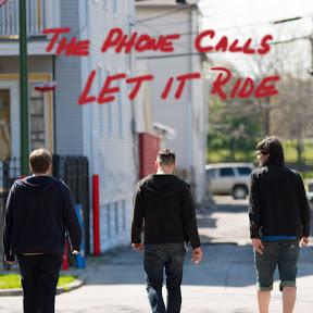 The Phone calls - Topic
