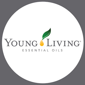 Young Living Essential Oils - Official
