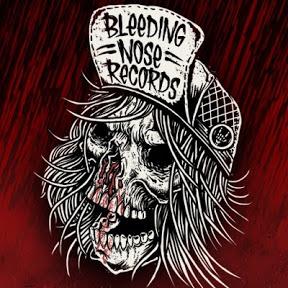 Bleeding Nose Records