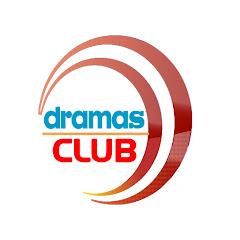 Dramas Club