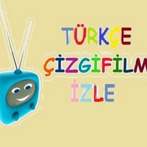 Türkçe Çizgi Film