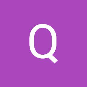 Qubie ThreeSixFive