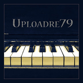 Uploadre79 - Lullabies, Music, Fun