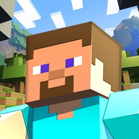 《我的世界》Minecraft 模组攻略