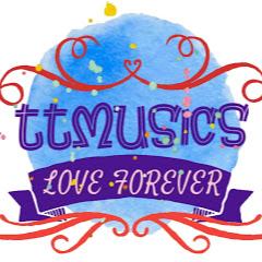 TTMUSICS