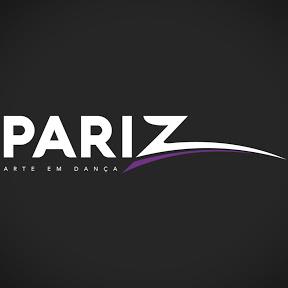Pariz Arte em Dança
