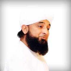I Love Raza SaQib Mustafai