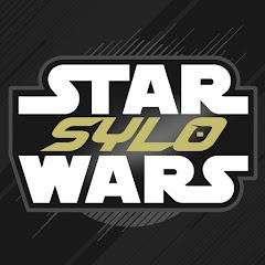 SYLO: Star Wars
