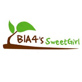 B1A4's SweetGirl