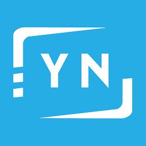 Young News / Молодежные Новости / Саратов