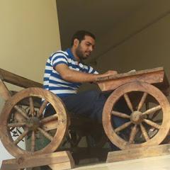 Ahsan Lahori