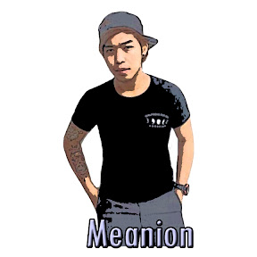 Meanion Girlfriend For Rent