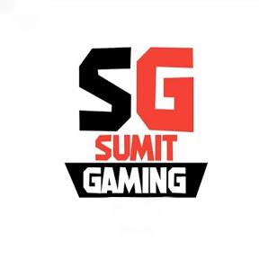 Sumit Gaming