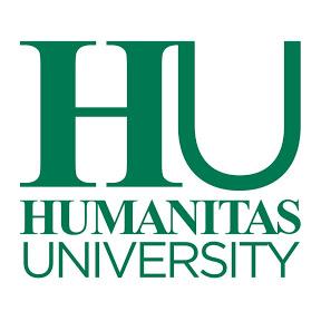 Humanitas University - Hunimed